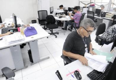 Pará registra abertura de 58 mil novas empresas em 2019