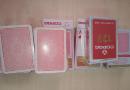 Operação integrada das polícias Civil e Militar fecha bar em Rurópolis pela prática de jogos de azar