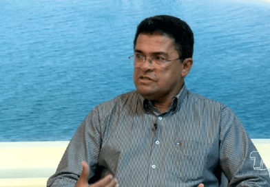 TJPA suspende decreto legislativo que cassou mandato de prefeito de Alenquer; Juraci volta ao cargo