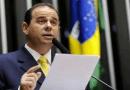 Vice-governador do Pará é alvo de buscas da Polícia Federal