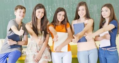 Projetos do Senado incluem ensino de Libras na educação básica