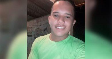 Morre-o-segundo-rapaz-esfaqueado-em-festa-na-Vila-Palmares-Sul-788x430