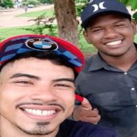 ALERTA - Assaltantes disfarçados de vendedores de rapadura para instituição estão assaltando em Novo Progresso