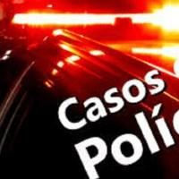 Homem é encontrado morto com várias perfurações pelo corpo em Parauapebas, no PA