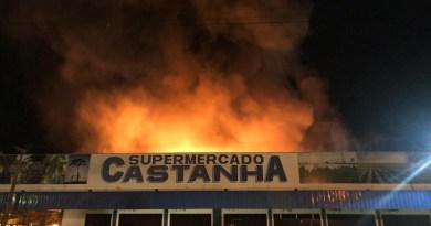 (Foto:Jornal Folha do Progresso)