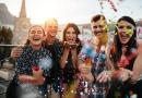 Carnaval 2020: conheça a fantasia que lidera o ranking de pesquisa na internet