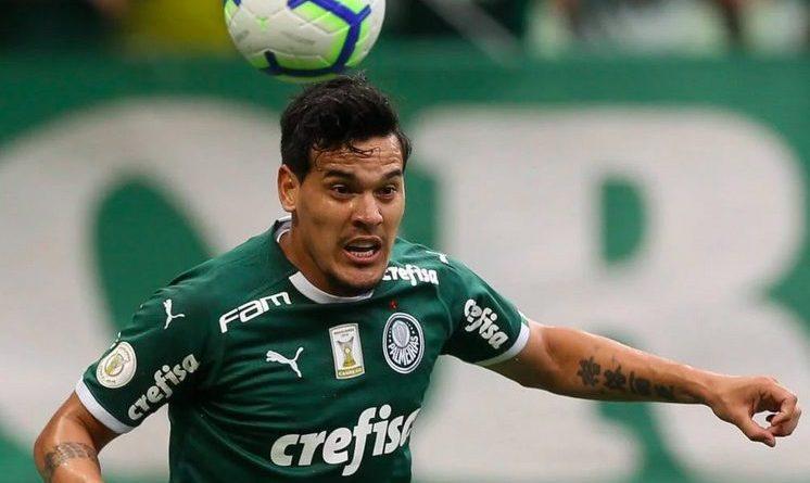 Palmeiras-empata-com-o-Atlético-MG-foto-Cesar-Greco-746x556