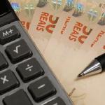Passagens para viagens intermunicipais têm alta de preço para o Verão 2020 no PA