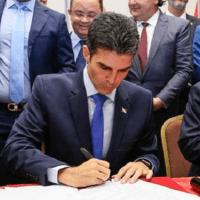 Chineses vão investir R$ 7 bilhões no Pará