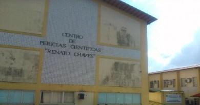 centro renato chaves2