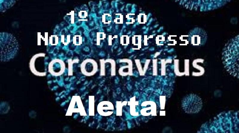 coronavirus pa