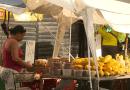 Mais da metade dos trabalhadores paraenses estão no mercado informal, aponta IBGE; setor tem direito a auxílio emergencial do Governo Federal