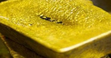 ouro_gold_generica-1680x600