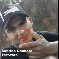 Corpo de jovem de 23 anos é encontrado boiando no Rio Curua em Castelo de Sonhos
