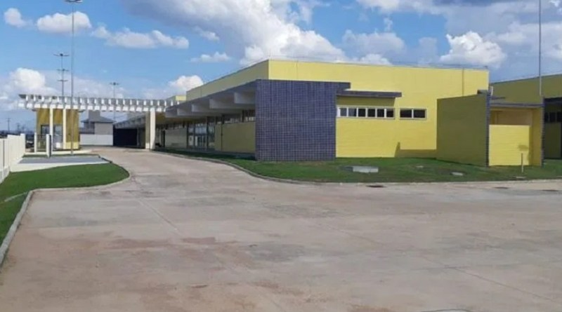 CASTELO-HOSP