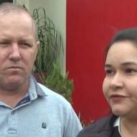 Vereador Roni Heck (MDB) e esposa sec. de Educação de Altamira,são afastado em operação da PF