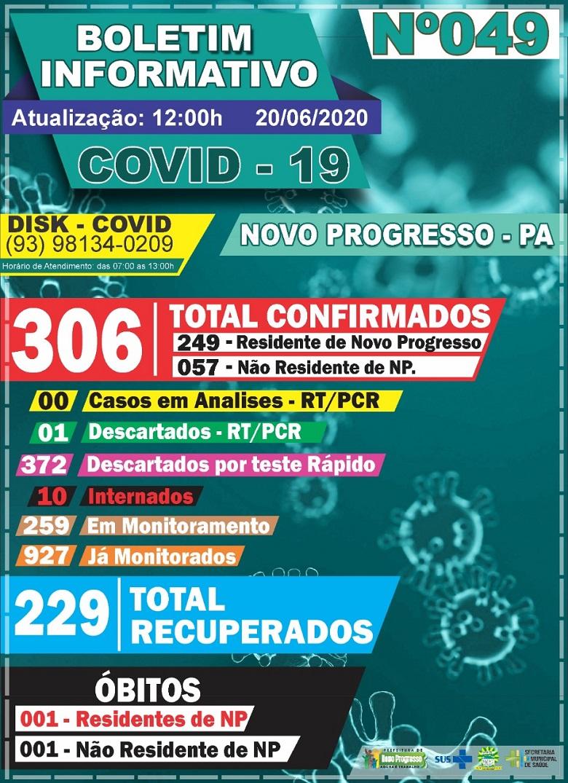 a30eca98-f9f4-4093-a939-f0ab0e18157f