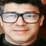 Escrivão da Polícia Civil que trabalhou em Novo Progresso, morre em Santarém vítima da Covid-19