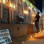 Atraso na entrega do hospital do Tapajós deixa 6 cidades do PA sem leitos de UTI para tratar a Covid-19