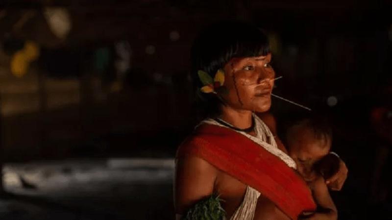 indigenas4