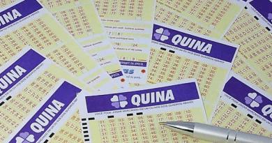 quina2