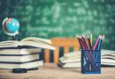 Currículo da educação brasileira é destaque entre 18 países da América Latina, avalia pesquisa
