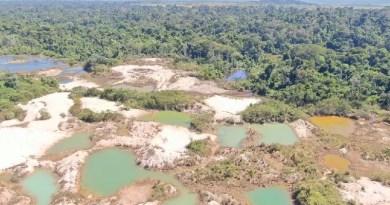 fiscalizacao-multa-garimpo-ilegal-em-carlinda-e-alta-floresta