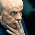 José Serra e sua filha são denunciados por lavagem de dinheiro