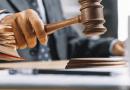 Juiz bloqueia bens de donos de construtoras e de ex-secretário, no total de R$ 44,6 milhões