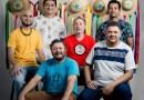 Projetos culturais ganham incentivo da Equatorial Energia Pará
