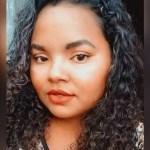 Suspeito de matar e atear fogo mulher de 24 anos é preso em MT