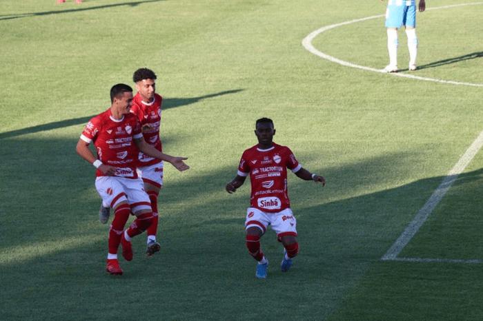Lucas-Silva-Vila-Nova-Paysandu
