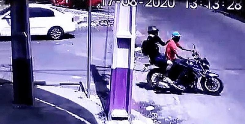 motoquiro