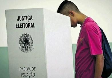 ELEIÇÕES 2020 – Candidatos já podem fazer propaganda neste domingo; veja as restrições!