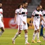 Autoridades do Equador batem cabeça sobre jogo do Flamengo pela Libertadores