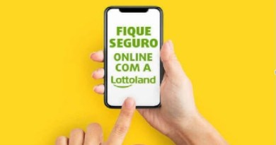 Aumenta credibilidade dos serviços online no Brasil em 2020