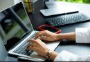 Gratuito e on-line: inscrições para curso de Estatística terminam domingo (20)