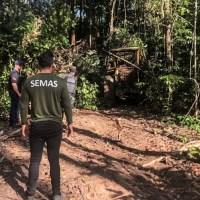 Quarta fase da Operação Amazônia Viva é deflagrada em Novo Progresso e 15 municípios do Pará