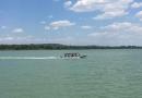 Pânico e ameaças: Passageiros são vítimas de assalto no rio Tapajós, em Itaituba