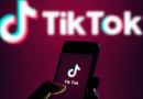 Associação do Pará processa Tik Tok e pede indenização de R$ 100 milhões