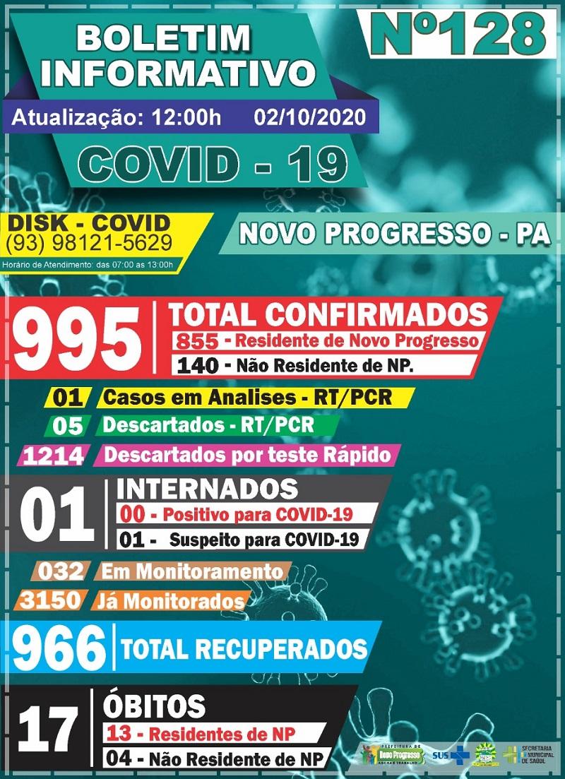7ac528e1-9c32-4955-8277-e8c09ecb09f7