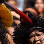Operação Ábdito da PF apura morte de indígenas