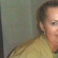 Mulher que abriu barriga de grávida para roubar bebê será executada