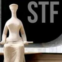 STF nega liberdade a pecuarista acusado de homicídio em disputa por herança em Novo Progresso - Crime de 1997