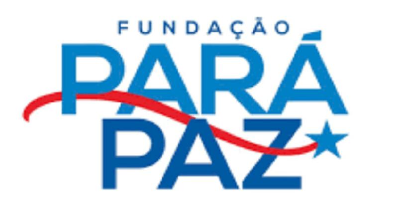 ParáPaz