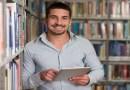 Instituição oferta cursos on-line e gratuitos; inscrições iniciam hoje (1)