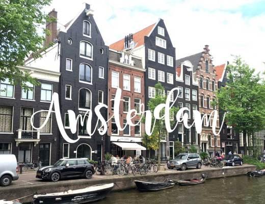 amsterdam-titel reiseblog FYT