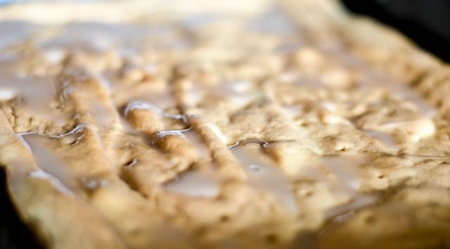 Coconut Rum Mini-cakes (2 of 9)