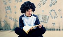 contest letterario con i bambini