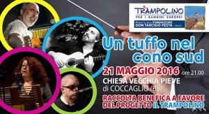 EVENTO-21-MAGGIO-2016